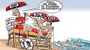 paresh-troika