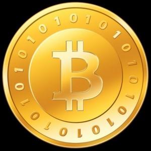 bitcoin_goldv2-472x472