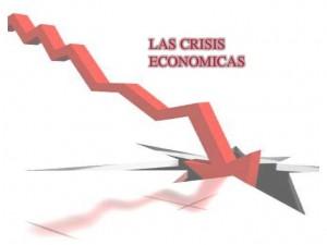 crisiseconomicas-130929021220-phpapp02-thumbnail-4