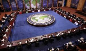 Acuerdan-miembros-de-la-OMC-eliminar-subsidios-a-la-exportacion-de-productos-agricolas