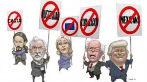 elecciones-en-eeuu-2016-2192183w620